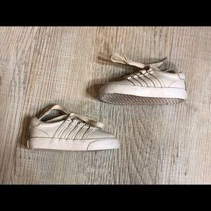2/$15💥Infant K-Swiss shoes